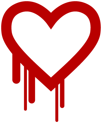 Heartbleed Relief: Replace the Default SSL Certificate in Parallels Plesk Panel