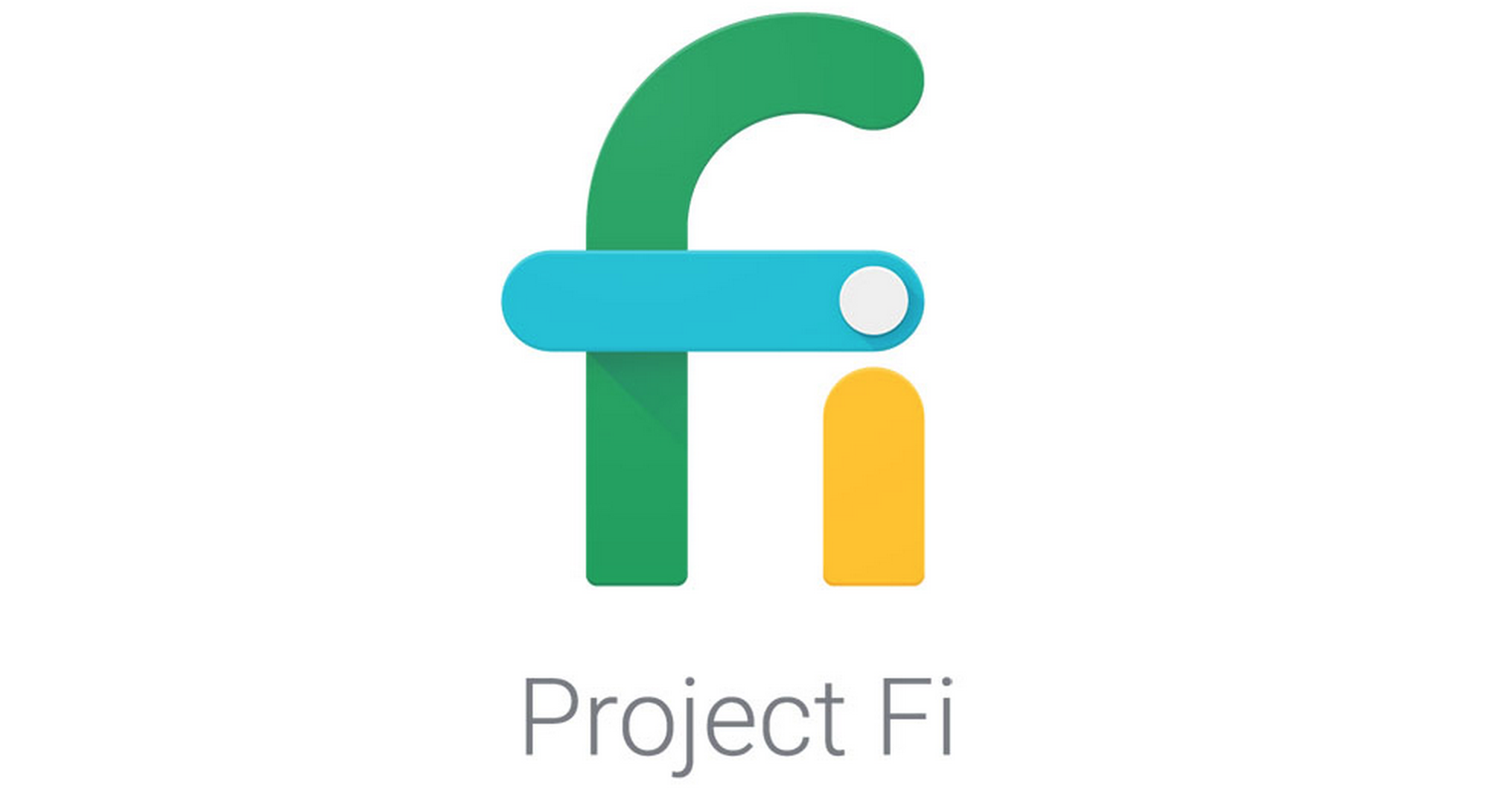One Week with Google's Project Fi